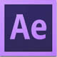 Adobe After Effects classes, training course more details