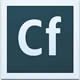 Adobe ColdFusion classes, training course more details