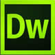 Adobe Dreamweaver classes, training course more details