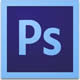Adobe Photoshop classes, training course more details